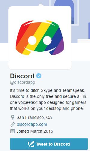 Discord-Runinfo